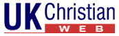 UK Christian Directory of Links - Business, Church, Ministry, Organisation, Charity, Individuals