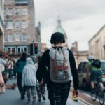 Preparing people for ministry in the real world