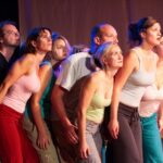 CORE Theatre Arts Training Academy