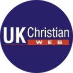 UK Christian Web bookshop